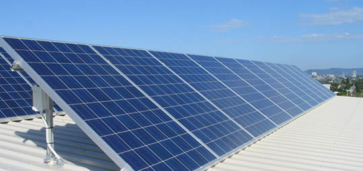 guadagno_fotovoltaico